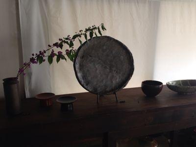 神宮前shizen_b0132442_1134748.jpg