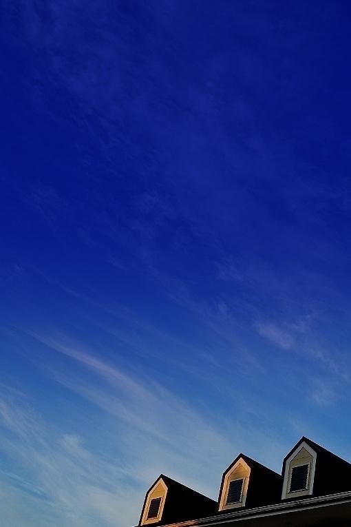 秋の日は釣瓶落とし_b0314043_18272255.jpg