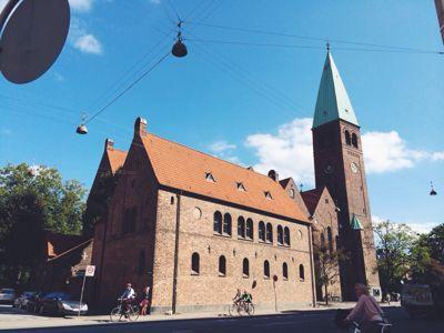 コペンハーゲン散歩。_b0270459_553133.jpg