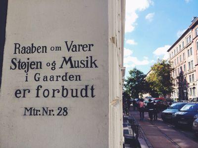 コペンハーゲン散歩。_b0270459_553358.jpg