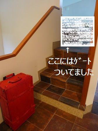 c0134862_15194087.jpg