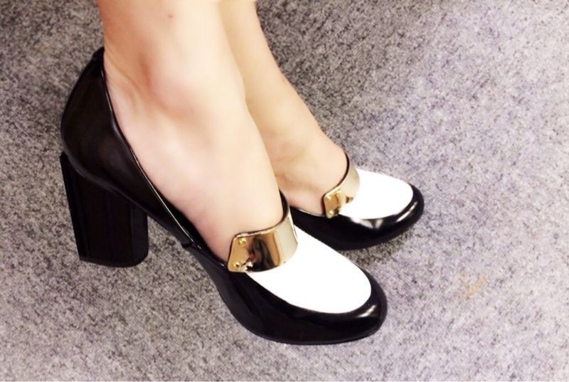 NEW☆お靴_c0151965_18552027.jpg