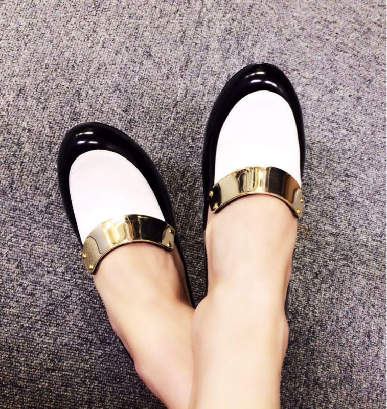 NEW☆お靴_c0151965_18552359.jpg