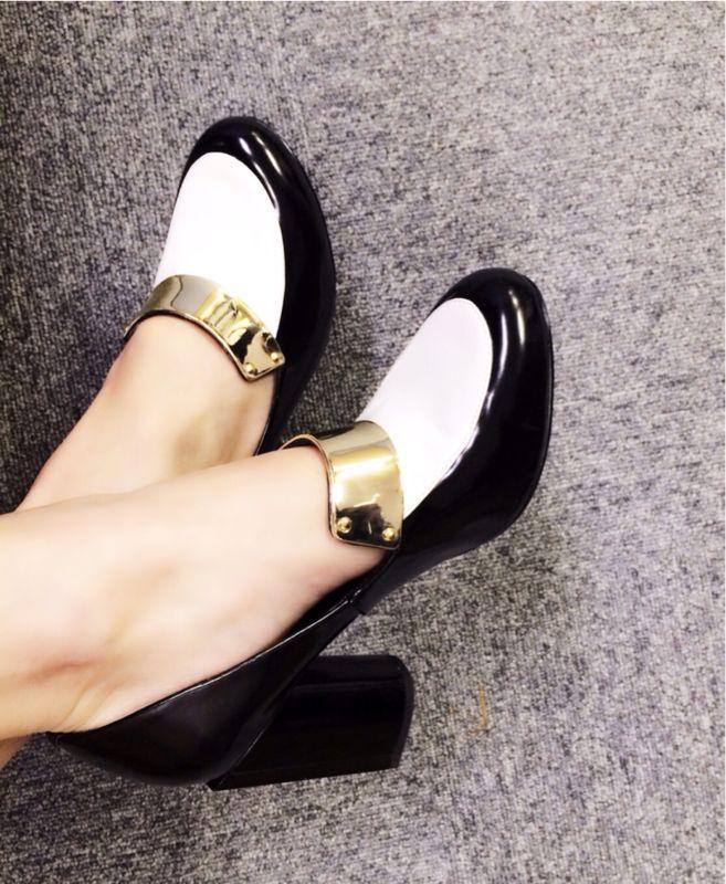 NEW☆お靴_c0151965_18552557.jpg
