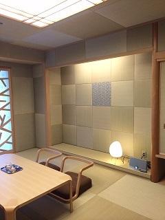 in 松山_e0204865_13343821.jpg