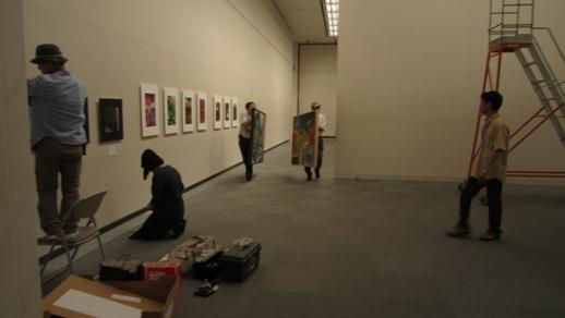 展覧会の手伝いに行ってきました_b0214473_18454559.jpg