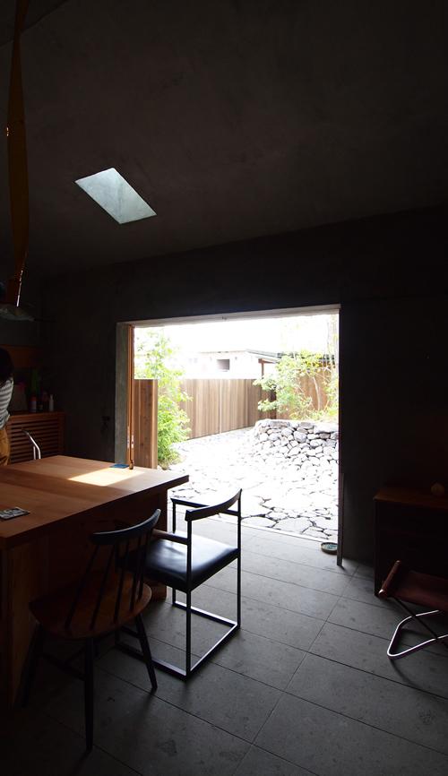 2014/10 OPEN HOUSE <YO>_b0207676_021322.jpg