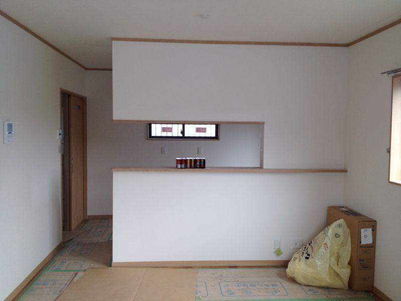 今週末は木津中央城山台で完成見学会_f0206977_925675.jpg