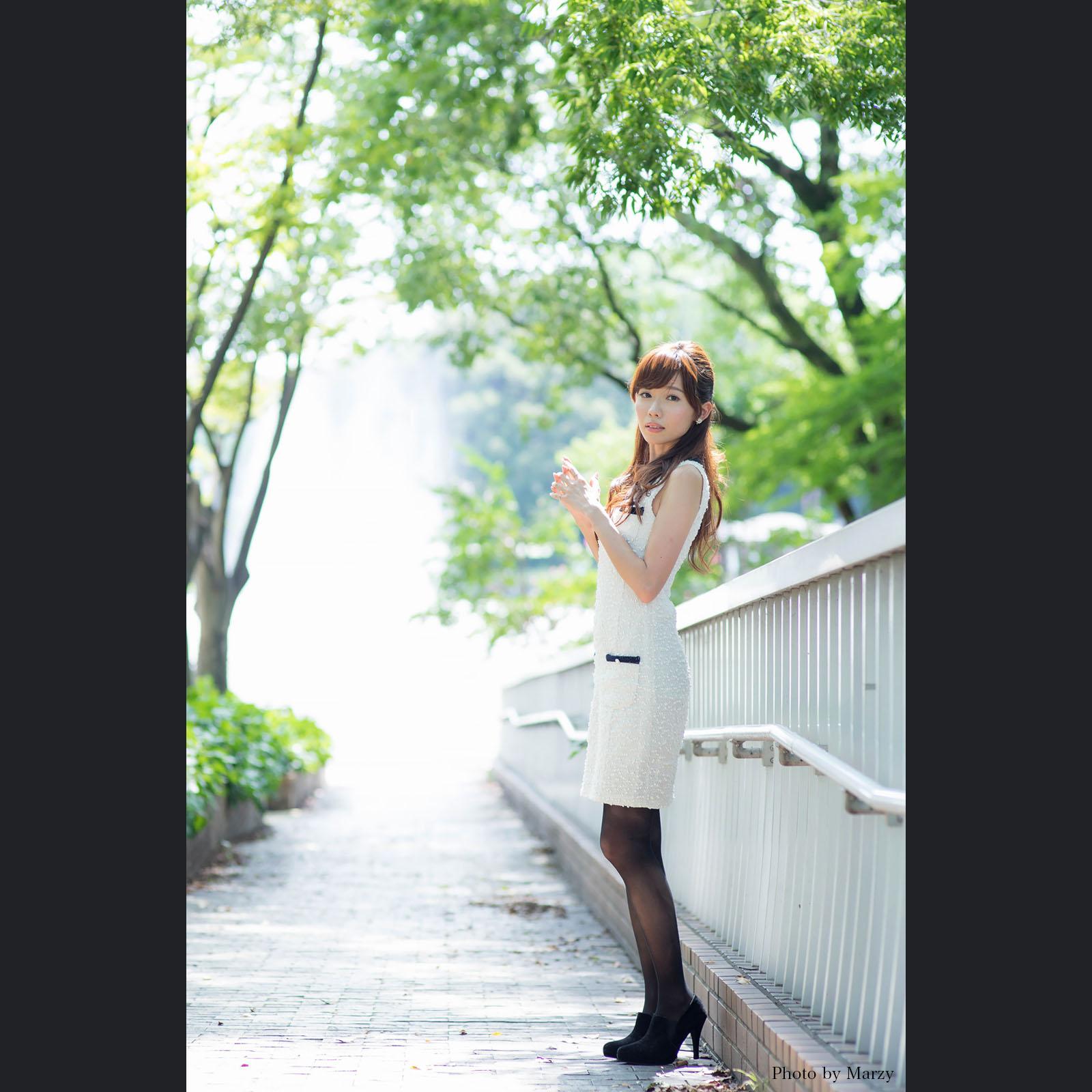 f0269385_815361.jpg