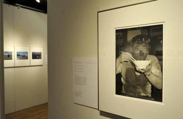 「表出する写真、北海道」展_f0173596_19525179.jpg