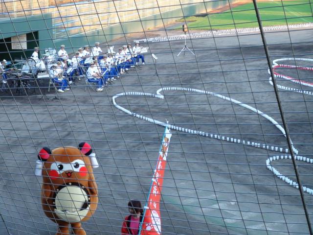 新居浜市の観月会とキャンドルアート2014スーパームーンの事…2014・9・9_f0231709_9111844.jpg