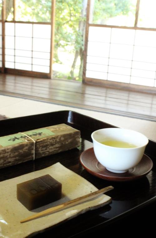 茶和や香(27)、六鹿茶遊会(16)_b0220318_21265948.jpg