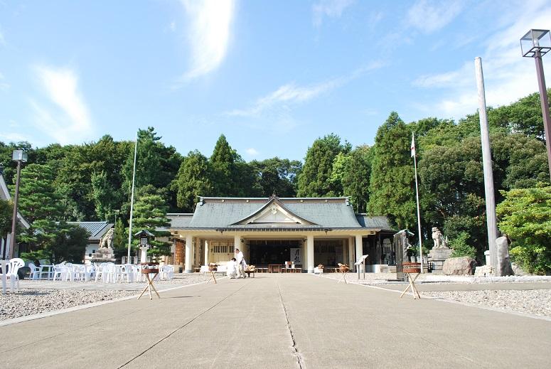 月読-TSUKIYOMI- 第三幕 開催!_f0067122_18064911.jpg