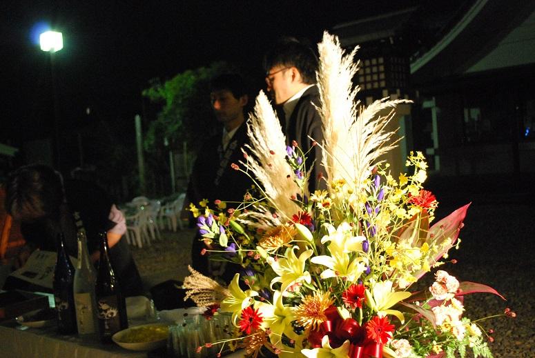 月読-TSUKIYOMI- 第三幕 開催!_f0067122_18064977.jpg