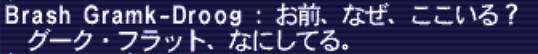 d0260125_16220998.png