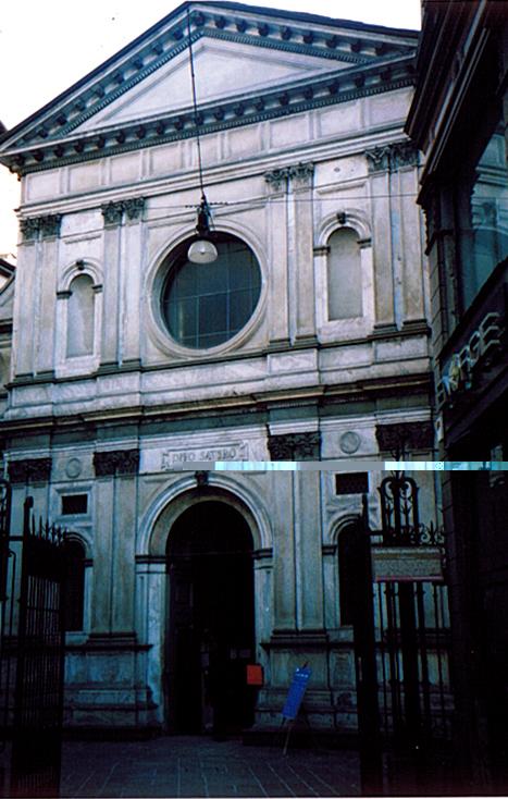 ラヴェンナ、グッビオ、ウルビーノ、リミニ、ミラノ_e0097130_10444490.jpg