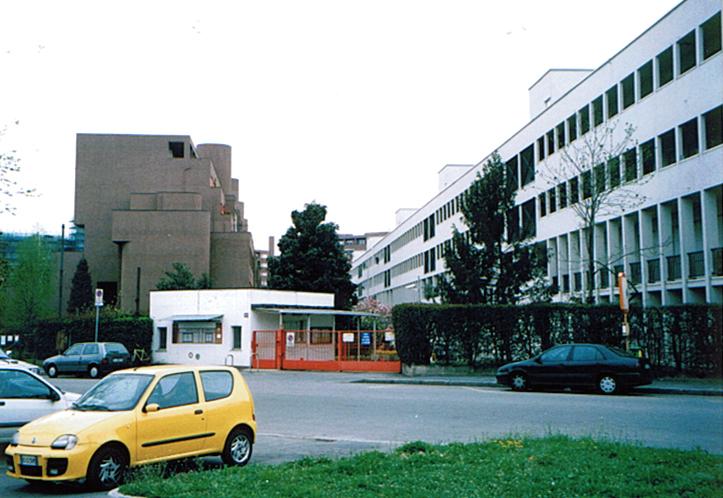 ラヴェンナ、グッビオ、ウルビーノ、リミニ、ミラノ_e0097130_10455143.jpg