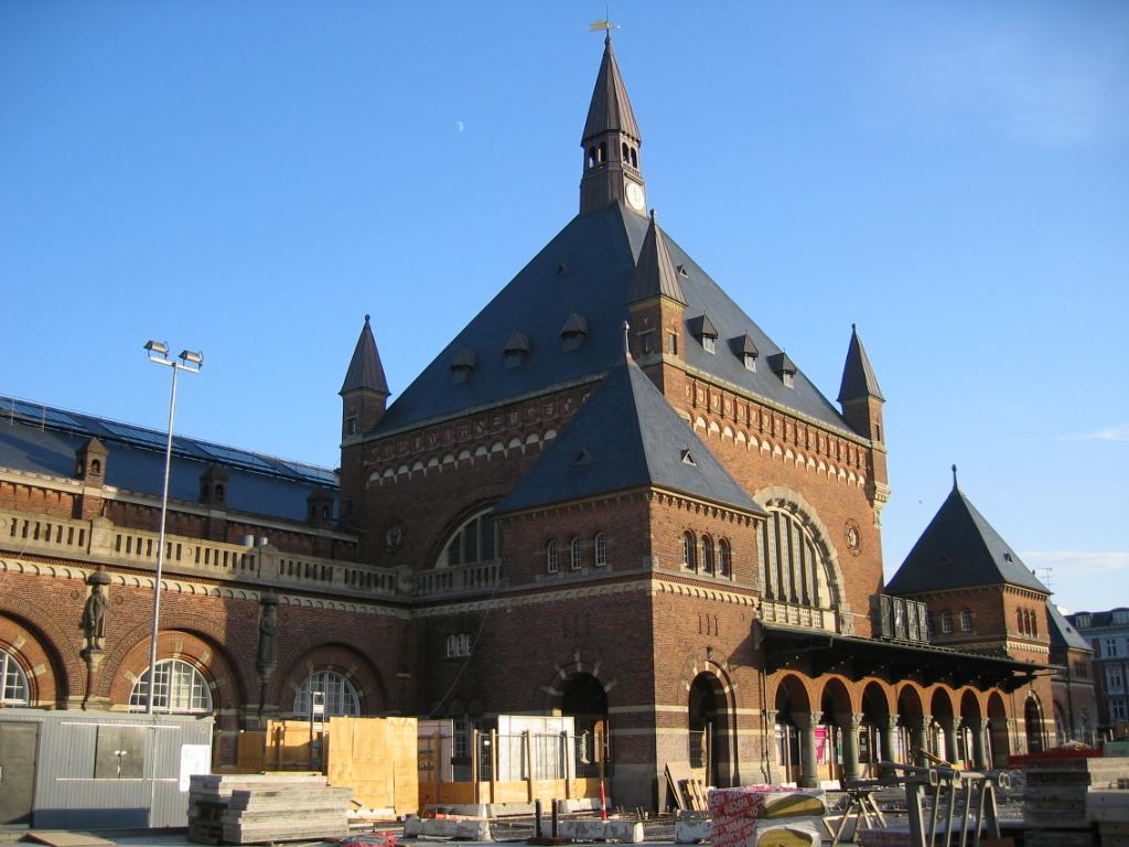 デンマークの旅_e0097130_14081374.jpg