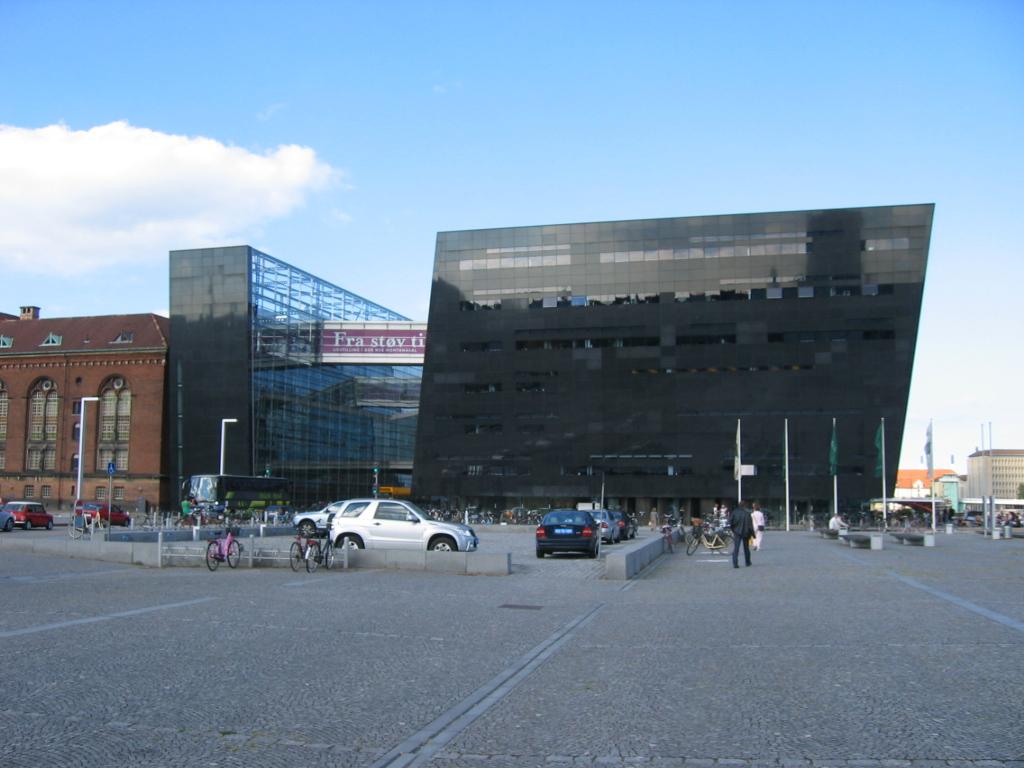 デンマークの旅_e0097130_14160427.jpg