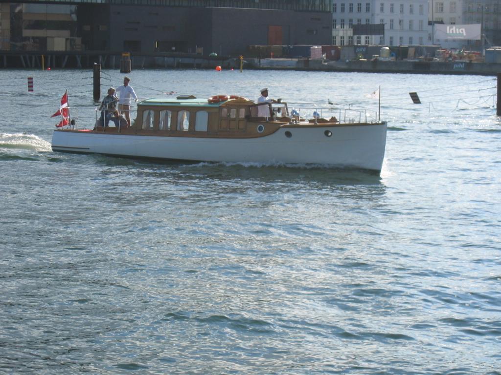 デンマークの旅_e0097130_14180155.jpg