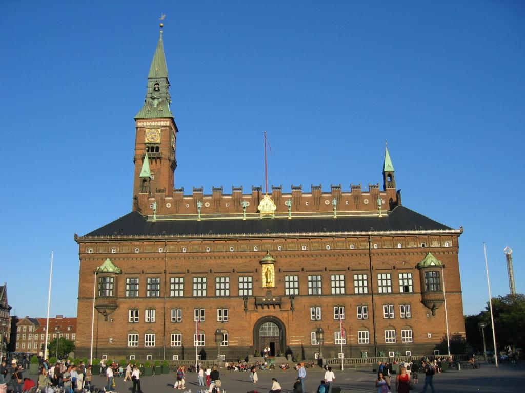 デンマークの旅_e0097130_14193333.jpg