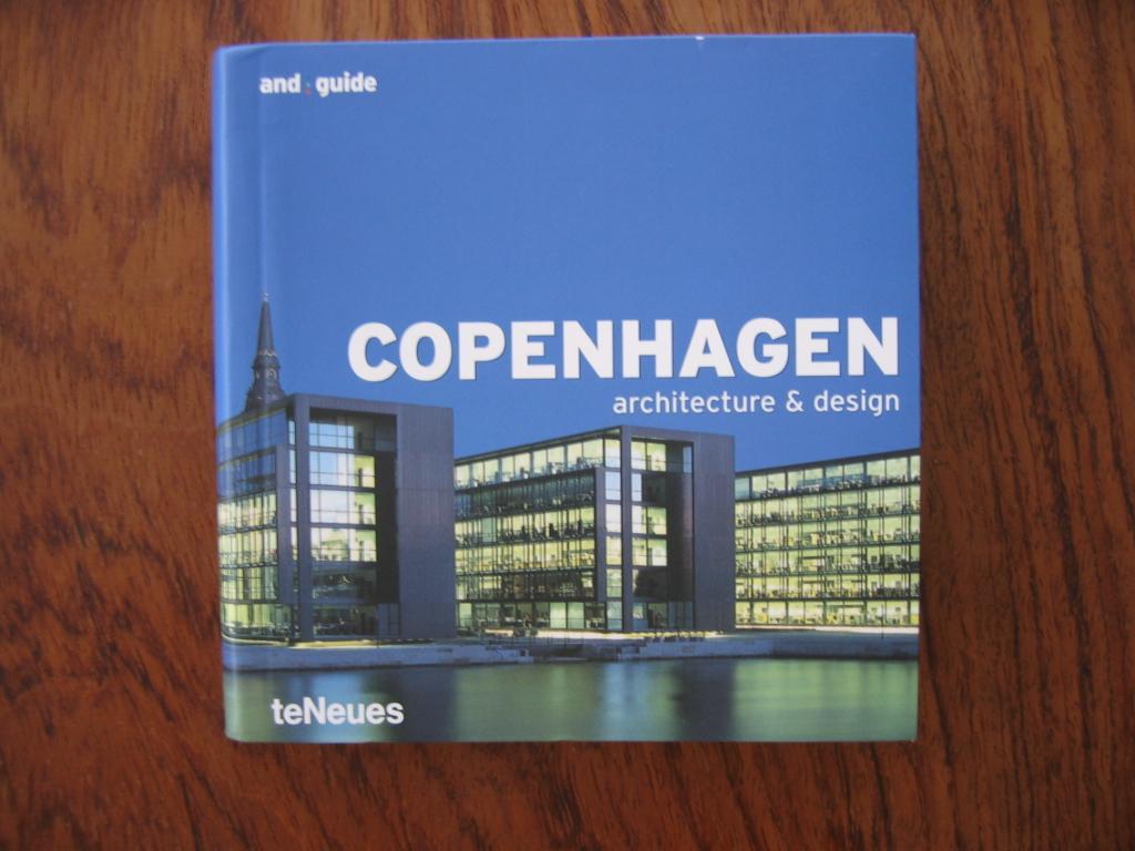 デンマークの旅_e0097130_14223340.jpg