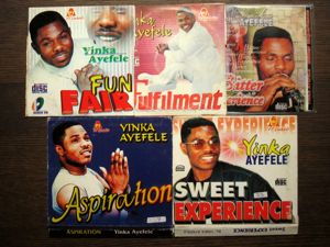 Ijaw K7 : Pereama Freetown (3)_d0010432_0353142.jpg