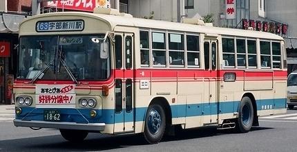 宇部市交通局 三菱K-MP118K_e0030537_0463824.jpg