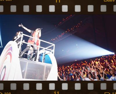 Animelo Summer Live 2014 -ONENESS-_e0115242_7141643.jpg