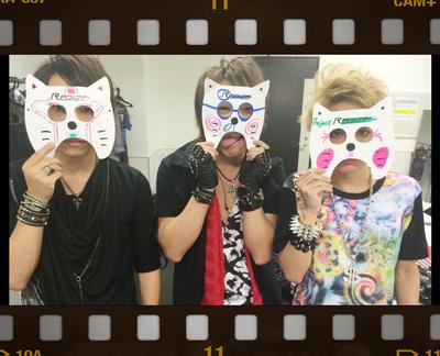 Animelo Summer Live 2014 -ONENESS-_e0115242_7155553.jpg