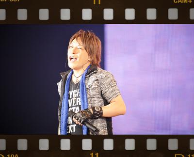 Animelo Summer Live 2014 -ONENESS-_e0115242_7254410.jpg