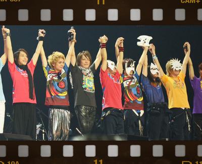 Animelo Summer Live 2014 -ONENESS-_e0115242_7272137.jpg