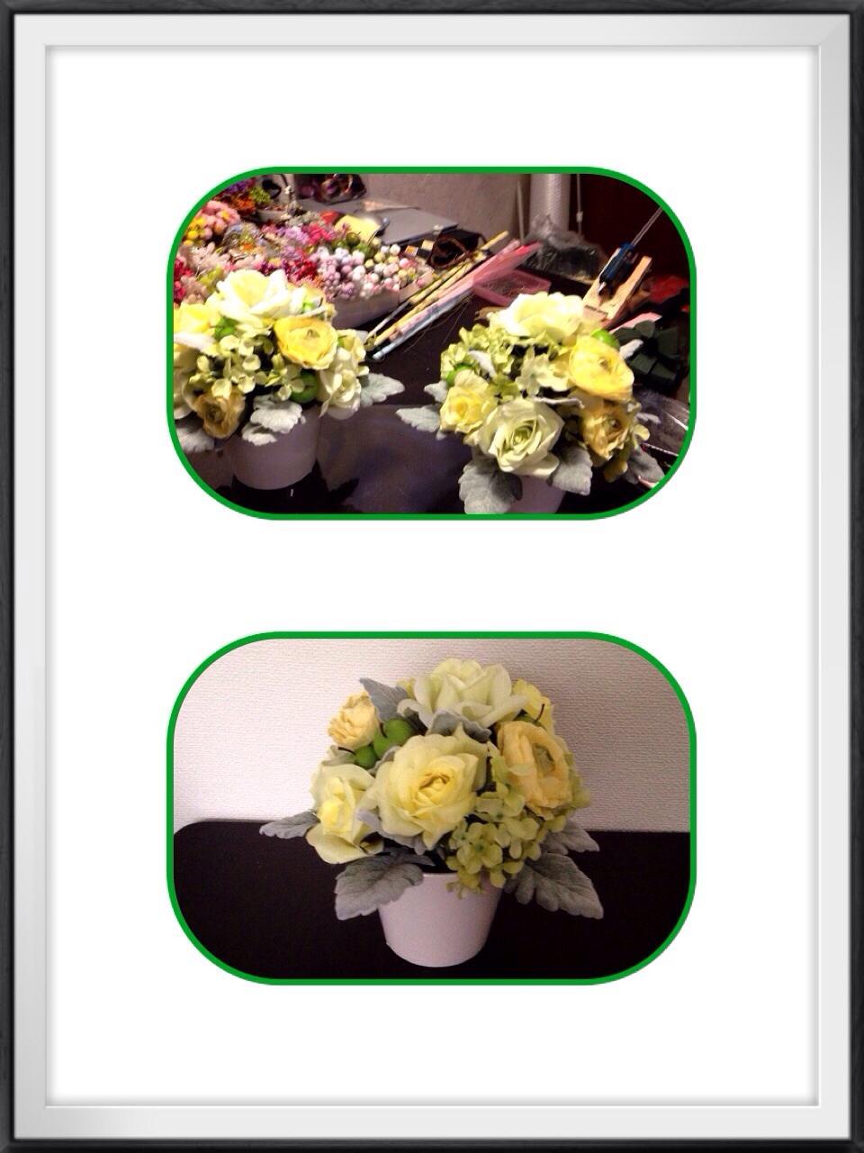 f0304143_20495025.jpg