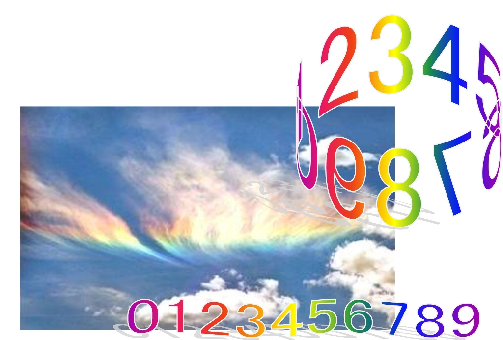 a0233760_16163311.jpg