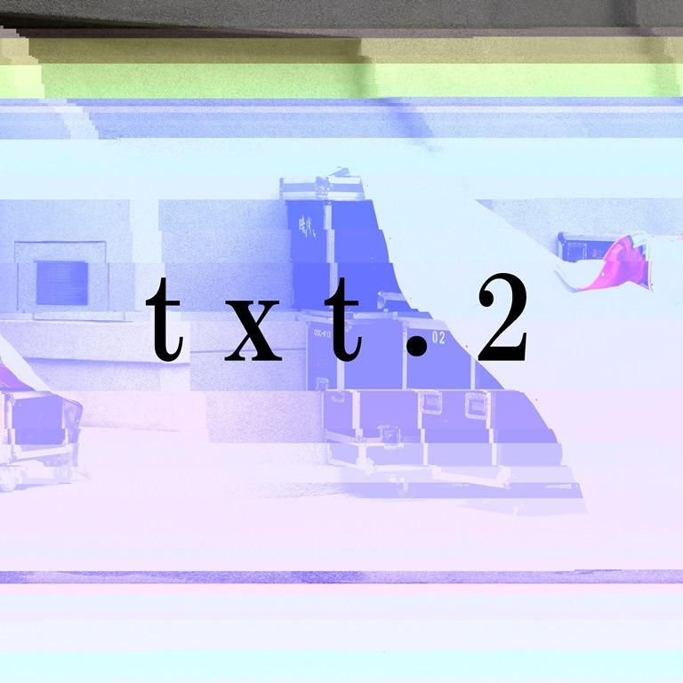 f0082360_1759678.jpg