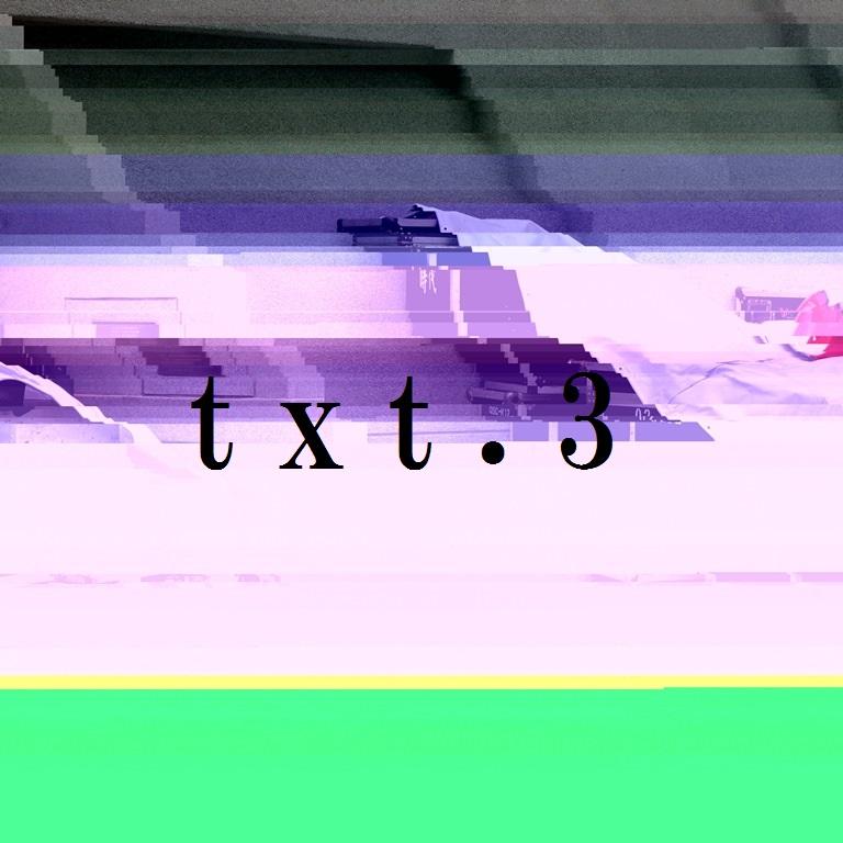 f0082360_1801752.jpg