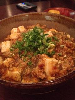 ソウルの旅 焼肉と日本居酒屋_b0060363_22541841.jpg