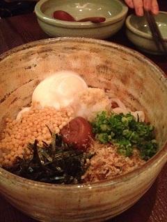 ソウルの旅 焼肉と日本居酒屋_b0060363_2254324.jpg