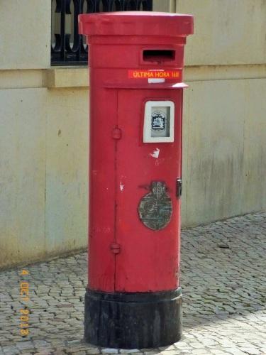 Portugal テンプル騎士団縁の地 トマール_e0195766_16393122.jpg
