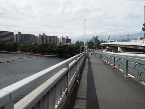 上野・東京都美術館まで見たこと_f0211178_15431218.jpg