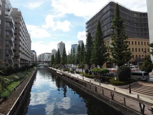 上野・東京都美術館まで見たこと_f0211178_15432626.jpg