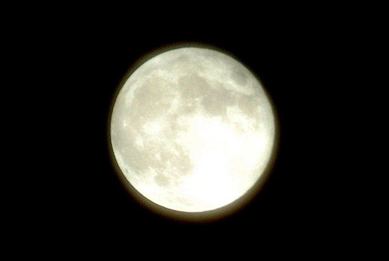 中秋の次の日の名月_c0057390_151037.jpg