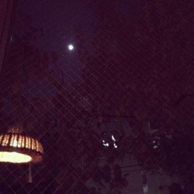 月を眺めながら_e0330790_22591087.jpg