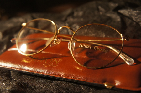 Hilton Classic_b0166909_18373028.jpg