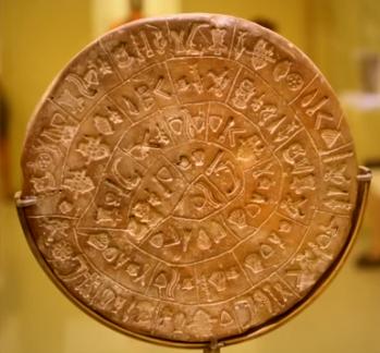 超古代ミステリー5:世界の謎の碑文は神代文字で読めるのだ!つまり日本語だった!_e0171614_8472390.png
