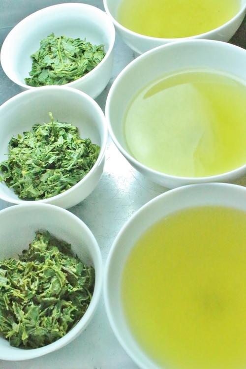 茶LON (15)_b0220318_23253295.jpg