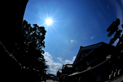 「伊勢」・・・太陽、空、雲、風・・・空気、_b0169522_9371142.jpg