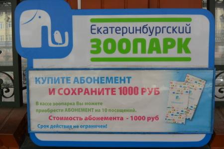 f0344626_00382357.jpg