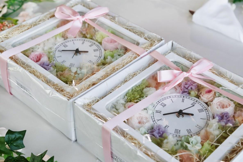 新郎新婦様からのメール 手作りの花、振袖の花、そして芍薬の季節に パレスホテル様へ2_a0042928_22295087.jpg