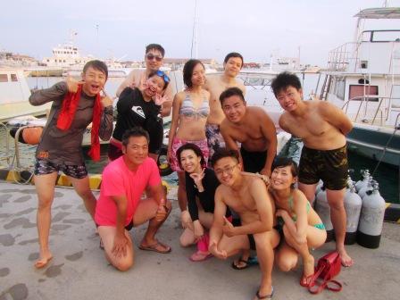 from Taiwan !!_a0189838_1232971.jpg